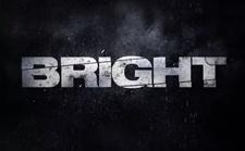 《光灵》发布预告片特辑:八千万打造后现代《哈利波特》魔幻巨制