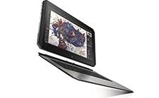 惠普刚刚推出的新款ZBook x2可拆卸式移动工作站
