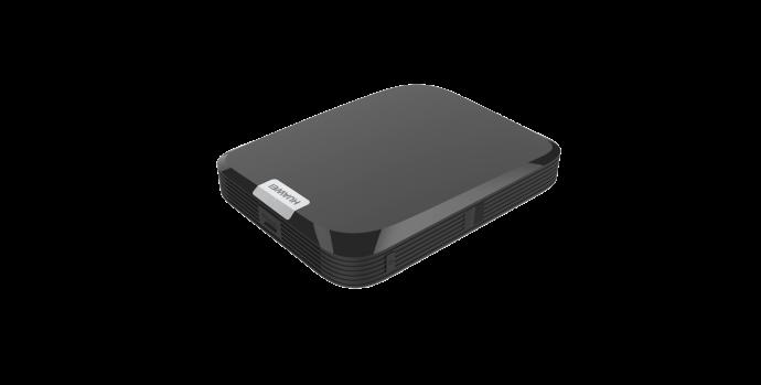 华为和杜比实验室宣布推出全球首款支持杜比视界的IPTV机顶盒