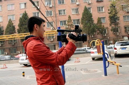 婚礼跟拍、婚礼微电影、微电影、宣传片摄像剪辑全科班