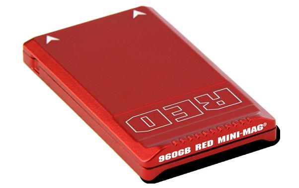 """5个选择,2个初始化,只需七步完成RED开机""""体检 """""""