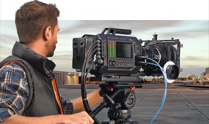 时代变了!单反相机的改革改变了我们该如何看待摄影机