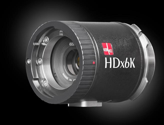 """德国IB/E HDx6K 2/3 B4广播镜头接 verwendbar an RED Dragon 6K机器机身转接环 德国IB/E,德国原产,原装进口! 由德国光学设计所 IB/E OPTICS Eckerl GmbH 开发。其设计师是获得过2010年德国CINEC AWARD光学行业大奖的KLAUS ECKERL。 适用于2/3广播镜头,通常也叫B4镜头,安装在B4口2/3""""高清镜头和最新的verwendbar an RED Dragon 6K相机之间的HD光学转接环能够覆盖所有(6K)图像区域。"""