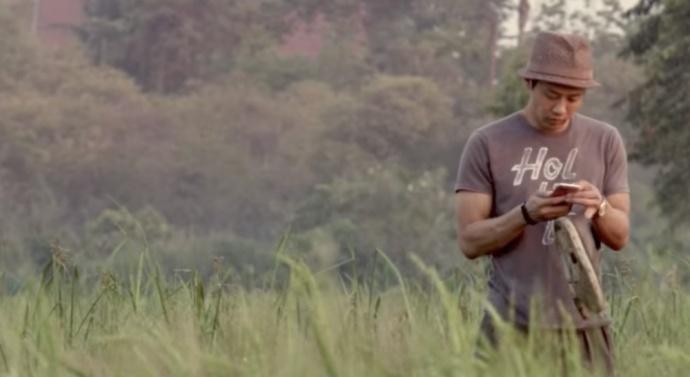 BMD助力泰国电影《Bug KookJe Go Inter》拍摄、剪辑及调色