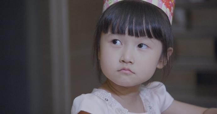 【映像4K】Varicam LT镜头下关注反家庭暴力热点话题:翘首以待,拨云见日—《乌云过后》