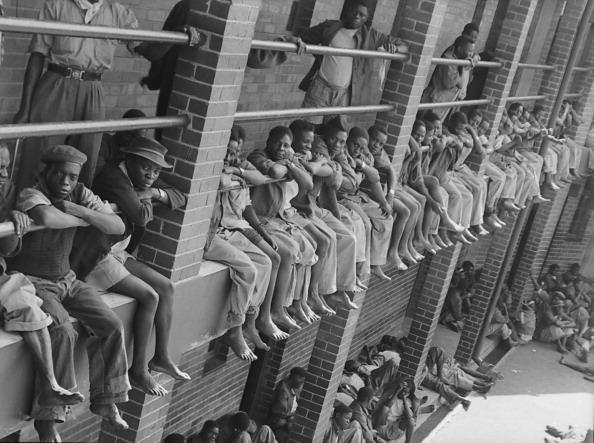 从三四十年代黑白照片获取拍片灵感,他是好莱坞一线DP