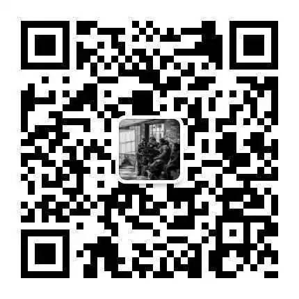 摄影|席冰商业广告课程第二期上海开课!