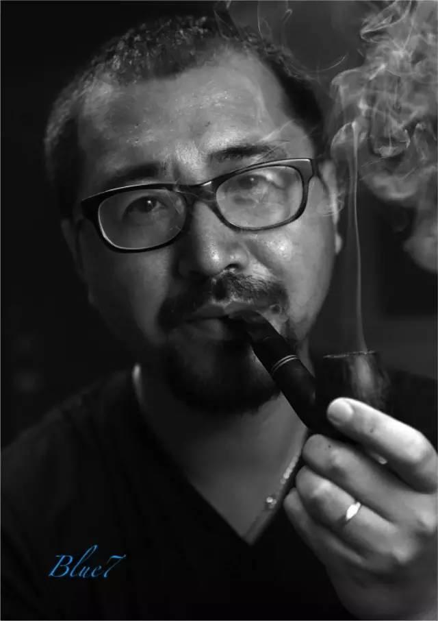 郁刚广告导演全流程班