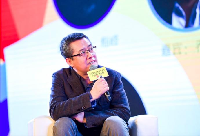 梅峰对话四位青年导演:创作之路的启发式解构