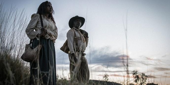 奥斯卡最佳摄影前瞻!2017电影摄影师最高荣誉Camerimage获奖名单