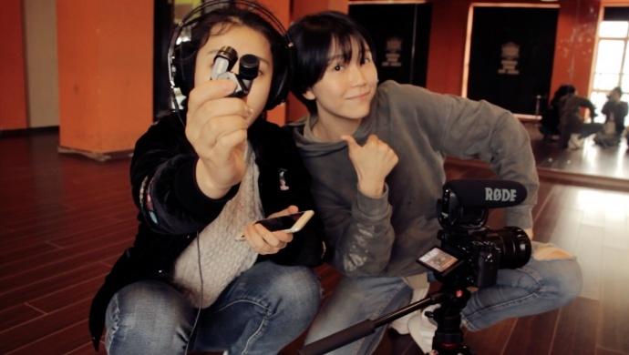 如何用【三只麦克】入围MY RODE REEL国际短片大赛最佳纪录片?