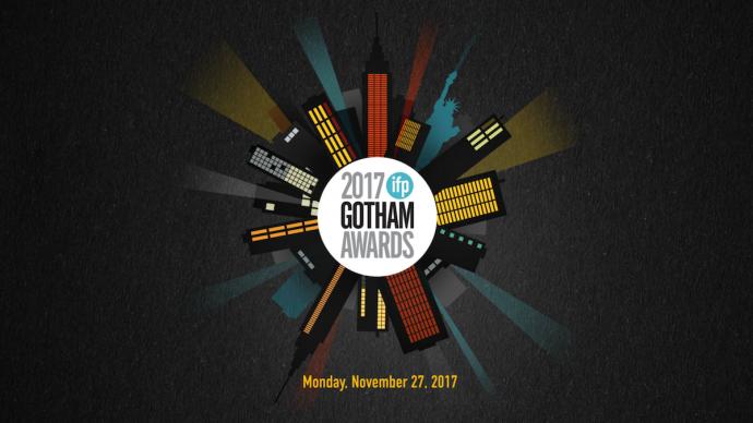 第28届哥谭独立电影奖:《请以你的名字呼唤我》获得最佳影片,《逃出绝命镇》夺得三项大奖!