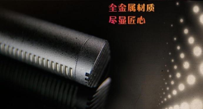 VONO Pro评测丨强指向性、抗噪性能挑战