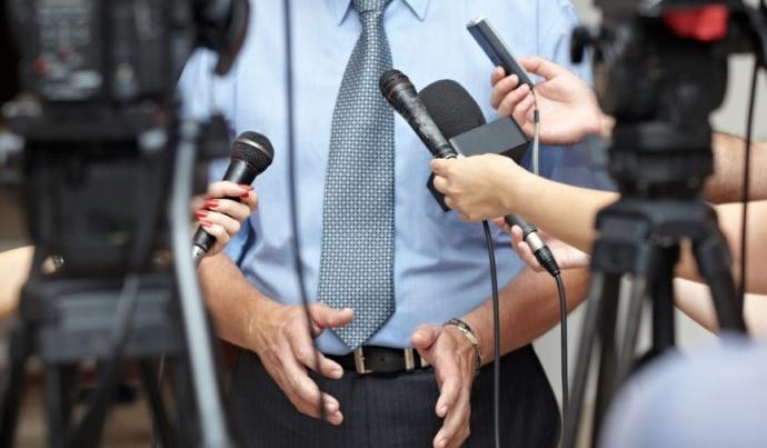 关于纪录片采访,教你9个录制好声音的技巧