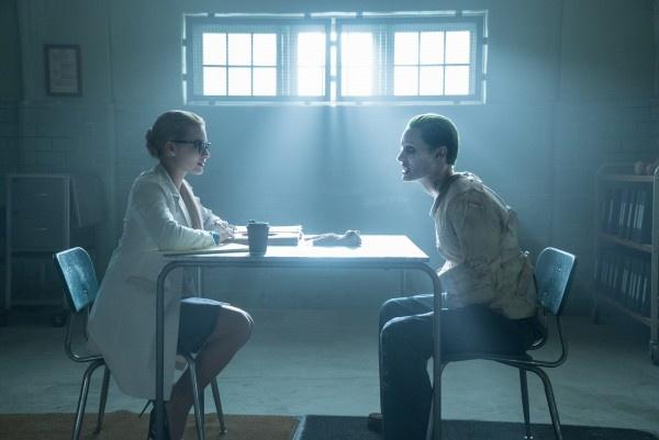 玛格特·罗比:哈莉·奎因的第三部衍生电影正在制作中