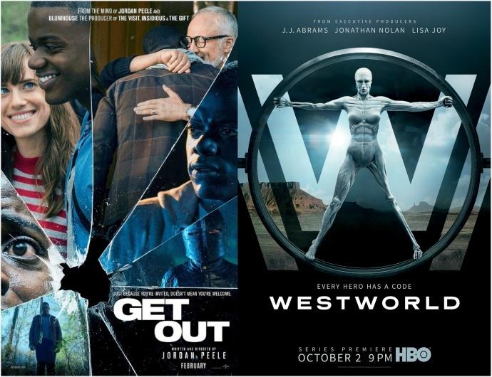 Netflix新剧《碳变》发布首支预告:悬疑版《银翼杀手2049》