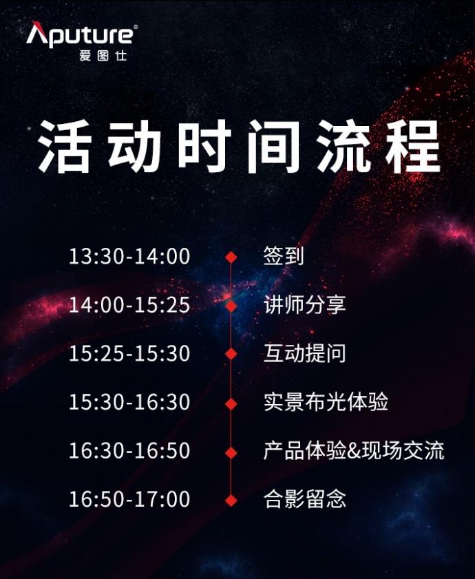 听说,12月16日,你会在上海等着与我相见?