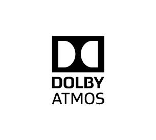 杜比在CineAsia 2017上全面展示业界领先的影院解决方案