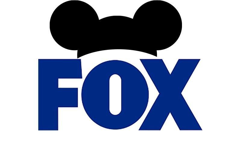 迪士尼正式宣布,以524亿美元收购21福克斯旗下的部分资产