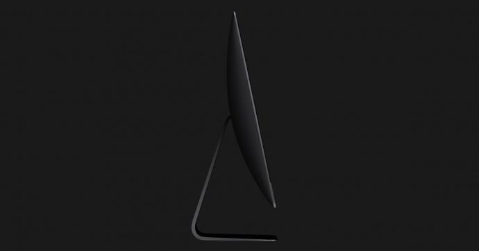 苹果 iMac Pro 正式发售,中国售价 39488 元起