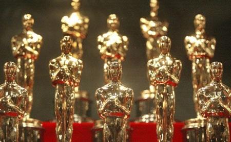 第90届奥斯卡奖宣布外语片九强名单