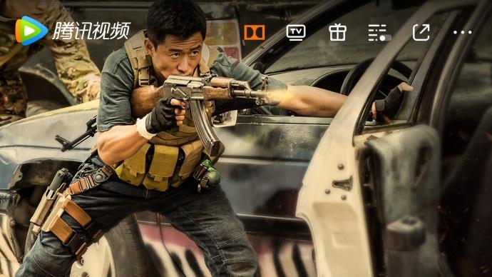 腾讯视频推出中国首款移动端杜比视界内容服务 消费者现在可以通过腾讯视频 在新的iPhone X、iPhone 8和iPhone 8 Plus上体验杜比视界高动态范围画面