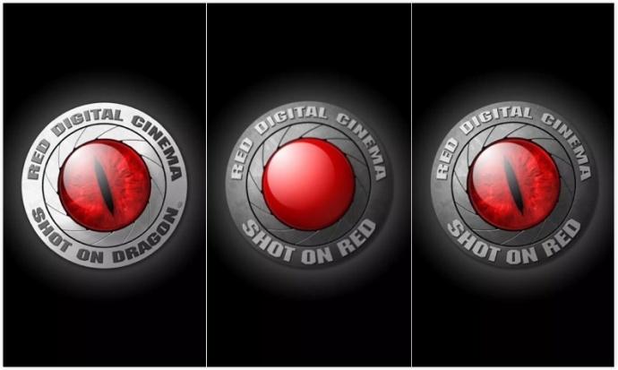 我与RED的故事 | RED给故事片和TVC拍摄带来革命性的变化