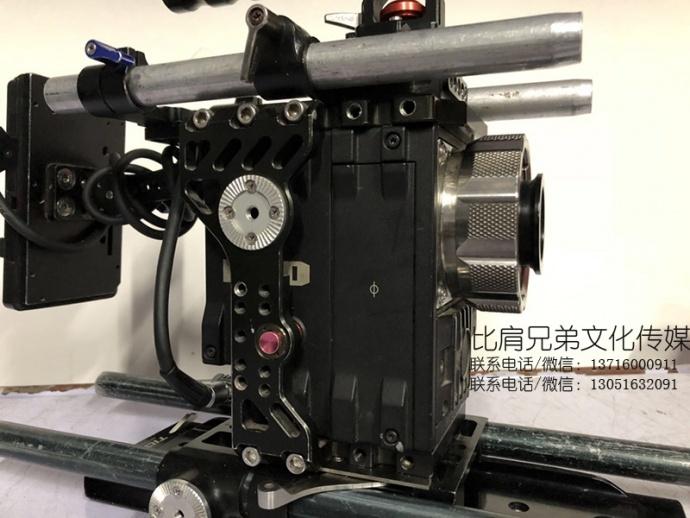 二手RED EPIC 5K 数字摄影机,上新货,欢迎采购