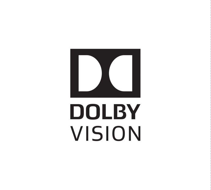 杜比实验室将娱乐体验推向新高度