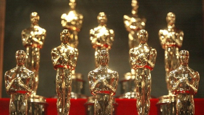 第90届奥斯卡提名名单:《水形物语》13项提名领跑