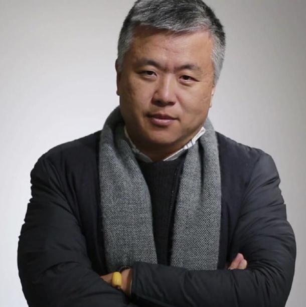 """戊戌年第四届""""根亲中国""""微电影大赛 作品征集全面启动"""