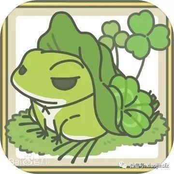 特效化妆师创作的青蛙才叫炫酷!佛系养蛙都弱爆了