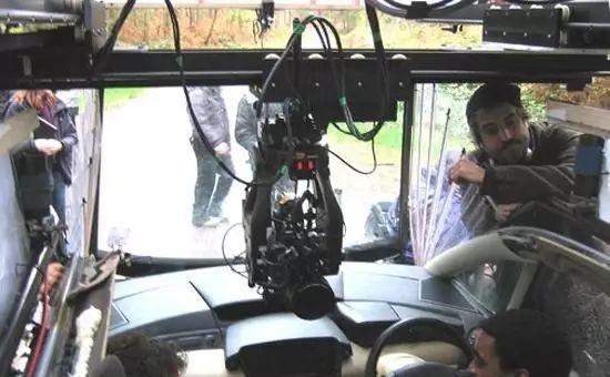 干货|长镜头拍摄容易出现的若干问题和解决方案