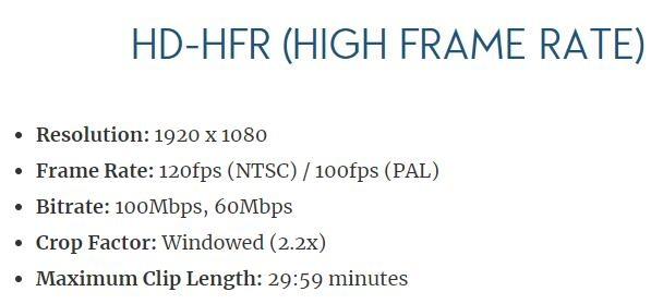 Gh5s、A7S2选哪个合适?(二)英雄迟暮VS少年气壮?