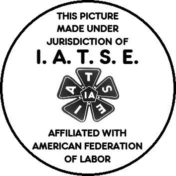 拍了《美好生活》后,更熟悉的那些美国电影工会套路