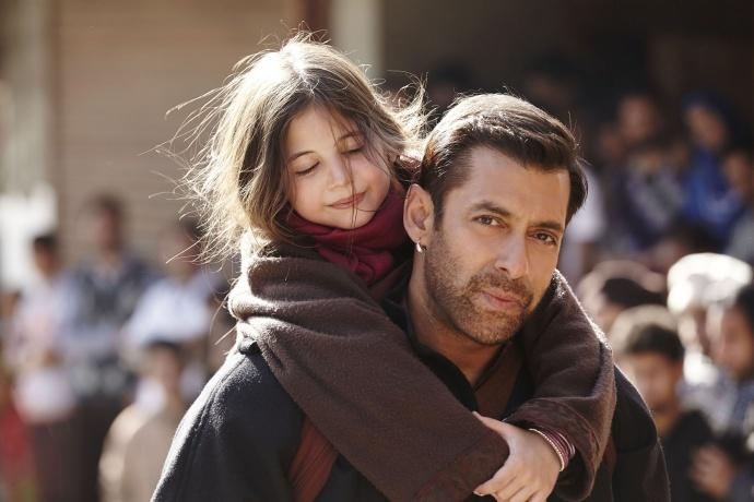 印度神片生产记,《小萝莉的猴神大叔》导演:一部电影准备一年半、两年是常态