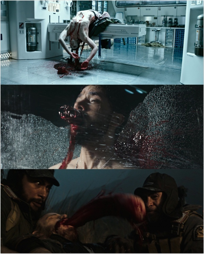 """为了在中国上映电影,这些引进片片方都用了哪些""""手段""""?"""