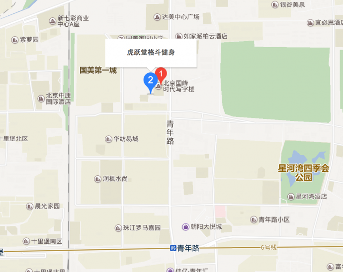 """不甘止于""""静""""继横滨CP+2018后 富士X-H1终于亮相北京了"""