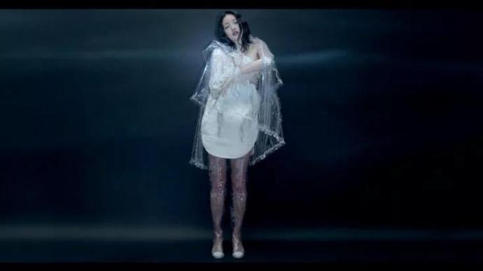 【海外样片】EVA1从容应对广告、创意短片和纪录片制作